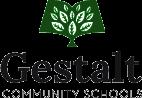 Gestalt Community Schools