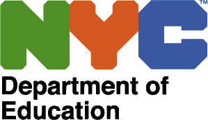 NYCDOE Renewal School Program