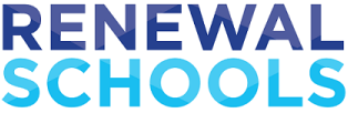 Renewal Schools
